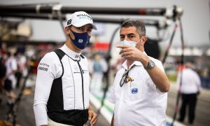 Masi: Complaints won't force change to F1 penalty system