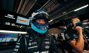 Bottas: Mercedes exit would change 'mental approach' to F1