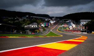 Masi insists Spa circuit 'safe' despite GT3 crash drama
