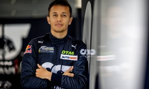 Mercedes engine IP protected by 'very strict' clauses in Albon contract