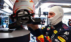 Verstappen: 'I'm absolutely sure I'm faster than Hamilton'