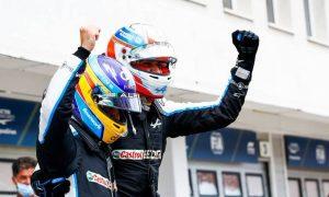 Brawn hails 'extraordinary' Ocon and 'brilliant' Alonso