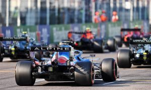 Prost says expanding F1 calendar 'not stupid at all'