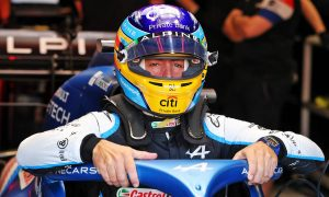 Brawn elects 'wily old fox' Alonso as his driver of the day