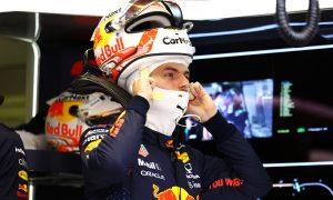 Verstappen loves IndyCar, but no fan of ovals
