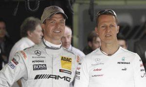 Ralf delivers his verdict on Schumacher documentary