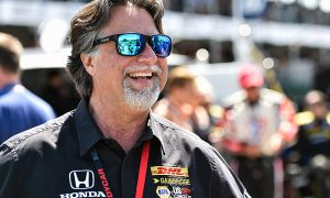 Andretti takeover talks with Sauber set to ramp up in Austin