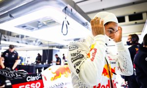Red Bull desperately needs Perez 'to get up there'