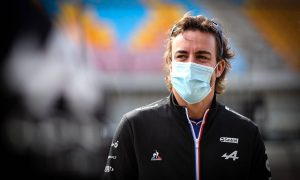 Alonso: Adding third F1 race in America 'not a problem'
