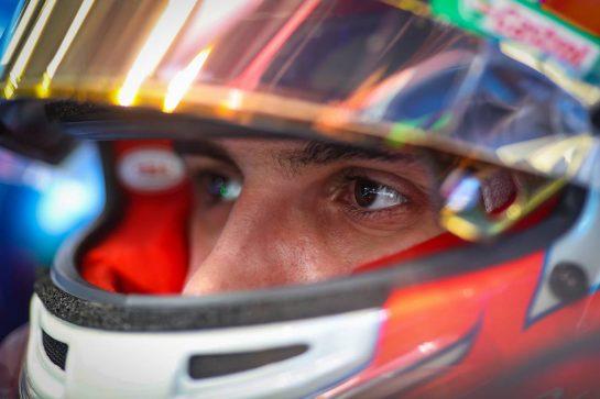Esteban Ocon (FRA) Alpine F1 Team A521. 08.10.2021 Formula 1 World Championship, Rd 16, Turkish Grand Prix, Istanbul, Turkey, Practice Day. - www.xpbimages.com, EMail: requests@xpbimages.com © Copyright: Charniaux / XPB Images