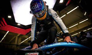 Fernando Alonso (ESP) Alpine F1 Team A521. 09.10.2021. Formula 1 World Championship, Rd 16, Turkish Grand Prix, Istanbul