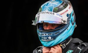 Bottas unaware of potential Sauber takeover during contract talks