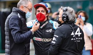 FIA denies Alonso 'different rules for different drivers' claim