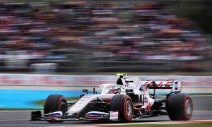 Haas: Schumacher Q2 feat will boost team's confidence