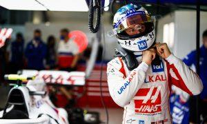 Williams would open the door for 'brilliant' Schumacher