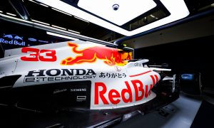 Red Bull and Honda to pursue collaboration beyond F1
