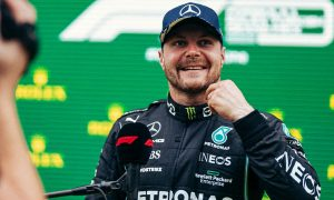 Brawn impressed with departing Bottas 'keeping his chin up'